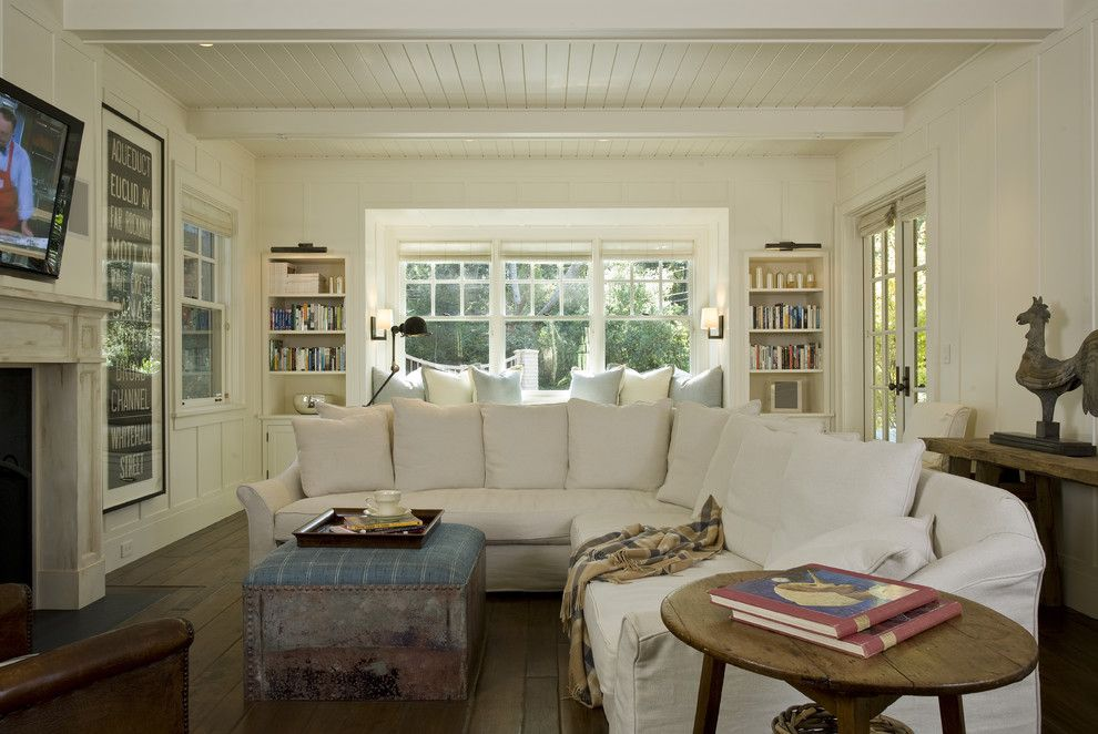 Pin By Glenn Savage On Decor Ideas Cottage Style Living Room