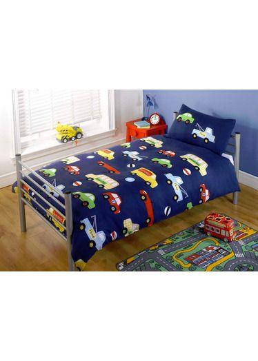 Car Themed Toddler Bedding Bedding Design Ideas