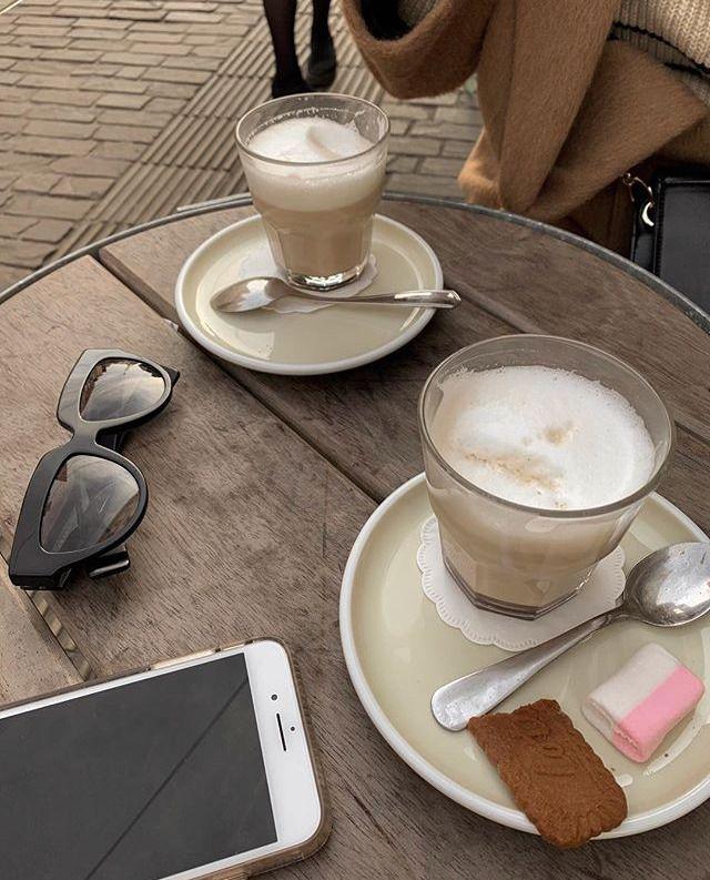 @oliviatps - #autorias #coffee #oliviatps