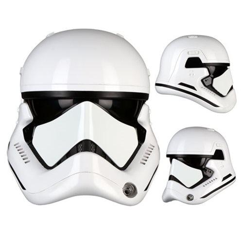 Hybrids And Electric Cars Stormtrooper Helmet Stormtrooper Helmet Helmet Stickers Helmet Drawing Red Hood He Stormtrooper Helmet Star Wars Helmet Helmet