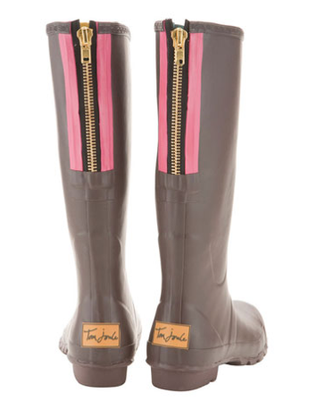 the love of my life, tom joule rain boots | #enjoyproject | My ...