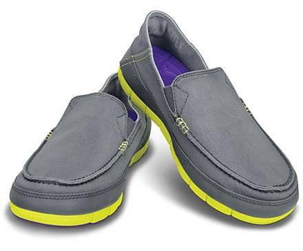 Men's Stretch Sole Loafer | Loafers