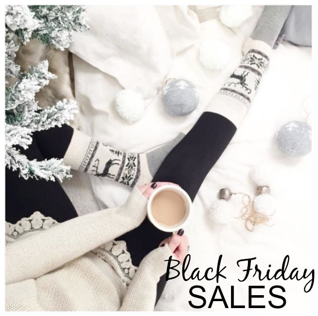 Black Friday SALES 2015 by For All Things Lovely  #Other