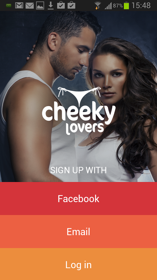 credit card dating site in usa