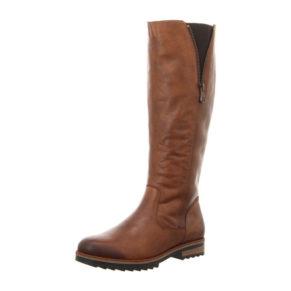 52daa1079904 NEU  Remonte Stiefel R2277-24 - braun -   Schuhe   Accessoires ...