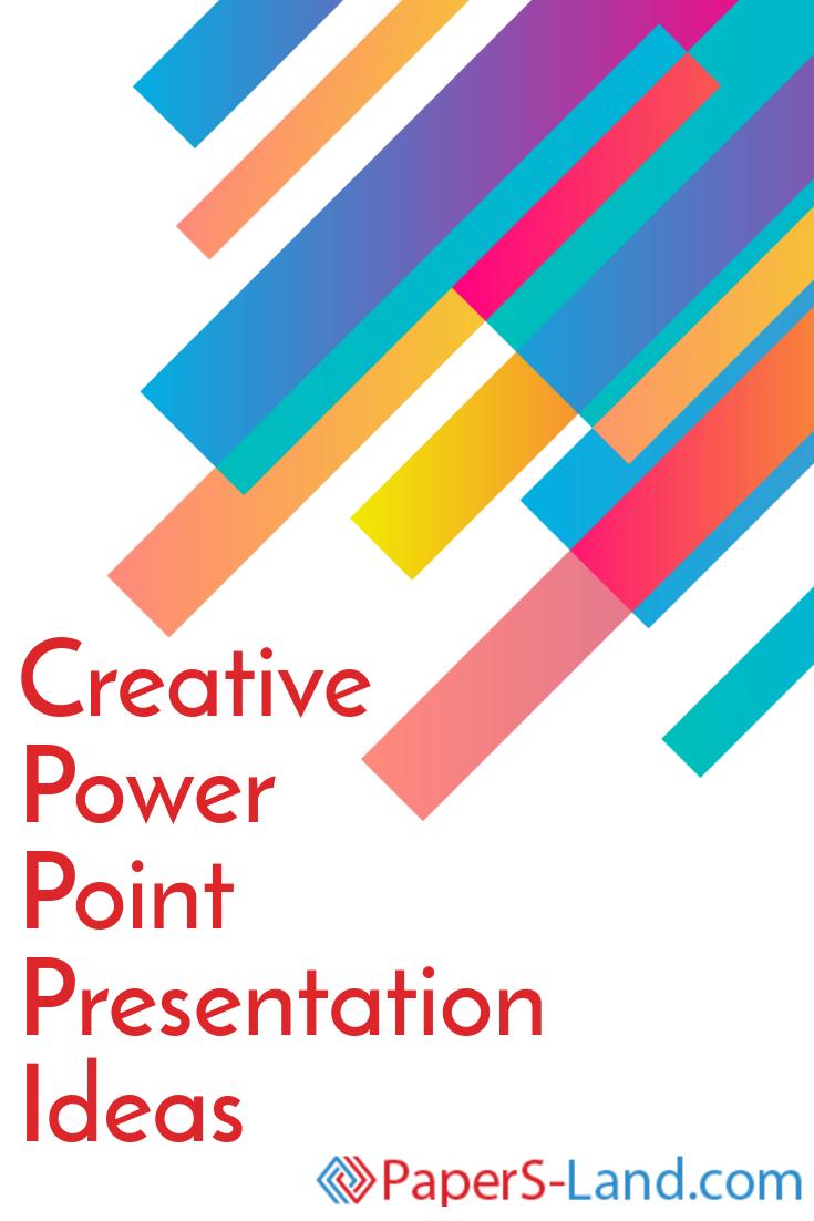 140 Interesting Powerpoint Presentation Topics For Students Presentation Topics Powerpoint Presentation Presentation