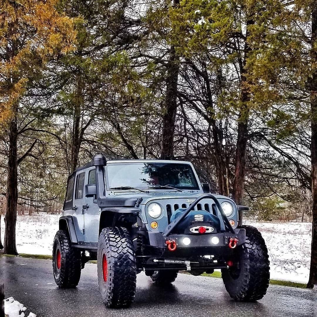 Pin By John Schreiber On Jeep Jeep Wrangler Bumpers Cool Jeeps Jeep Wrangler