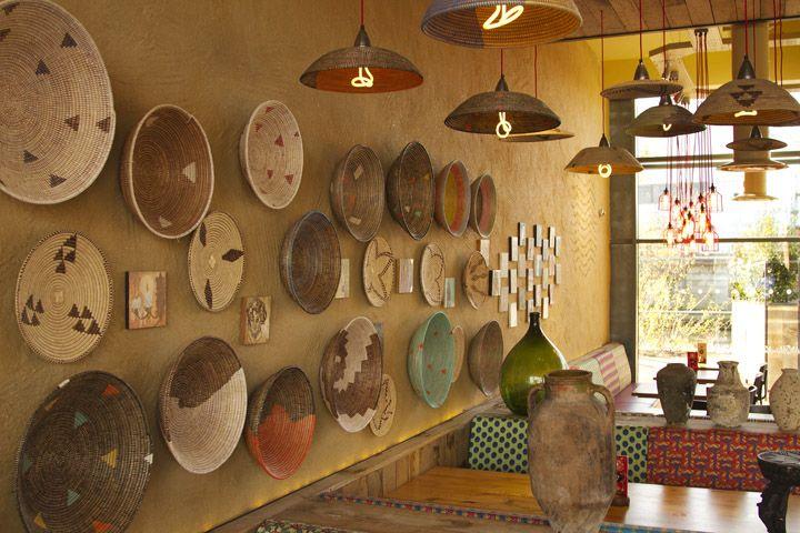 Nandos restaurant by B3 Designers Leigh 05 Nandos restaurant by B3 Designers, Leigh   UK
