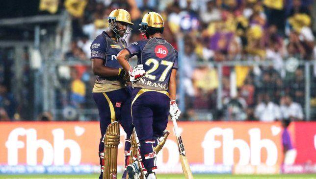 IPL 2019: Andre Russell calls for flexibility in KKR's ...