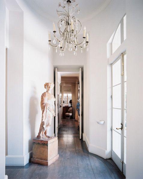 Home Decor Inspiration French Inspired Texas Serenity Kay O