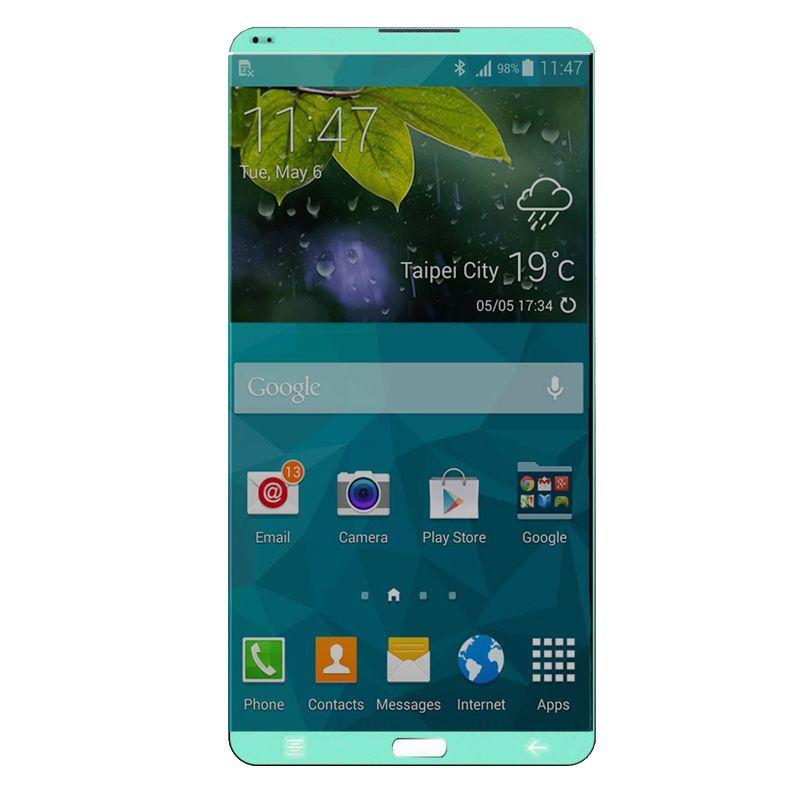Samsung Galaxy A9 Price In Pakistan With Specs Samsung Samsung