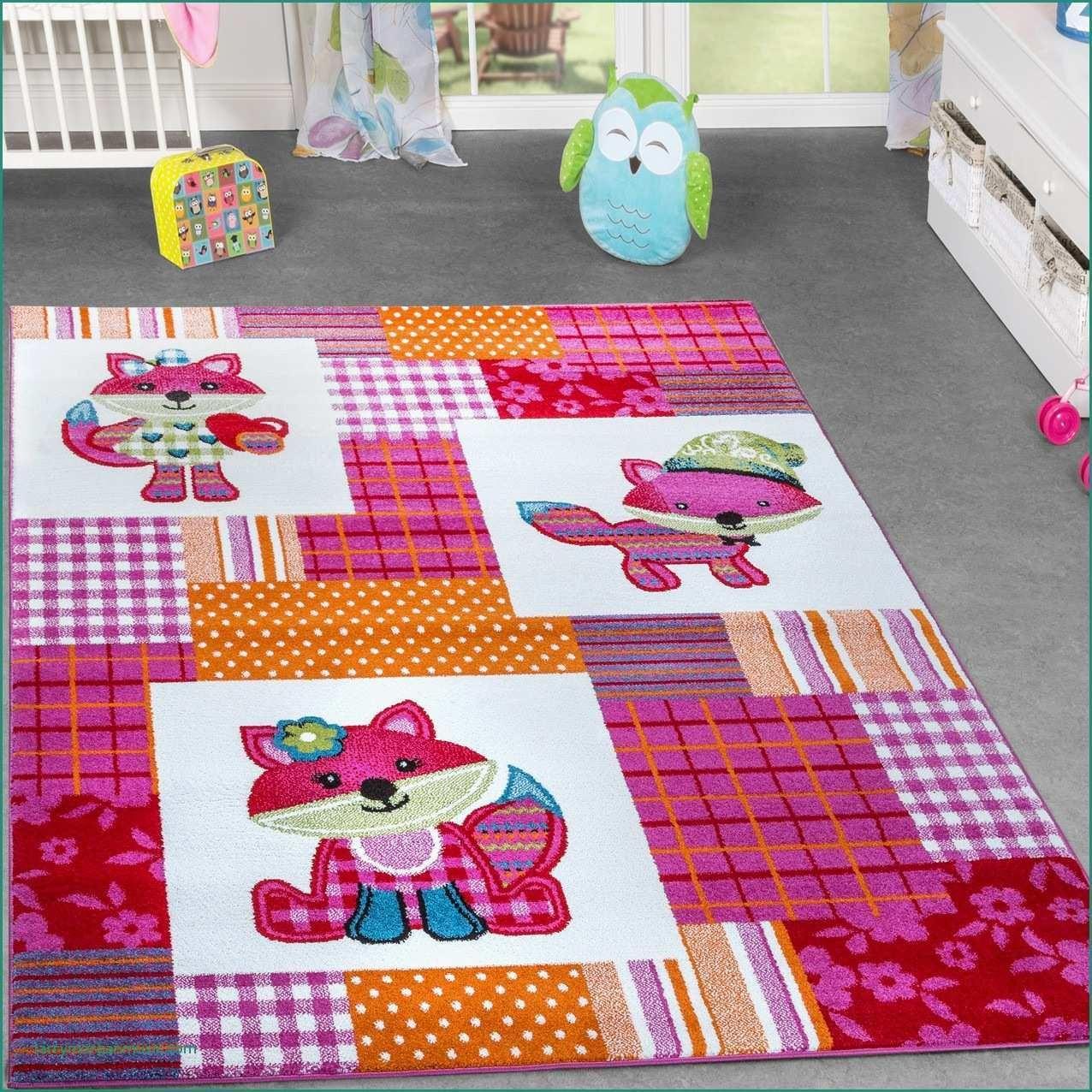 Kinderzimmer teppich, Teppich Kinderzimmer Günstig a ...