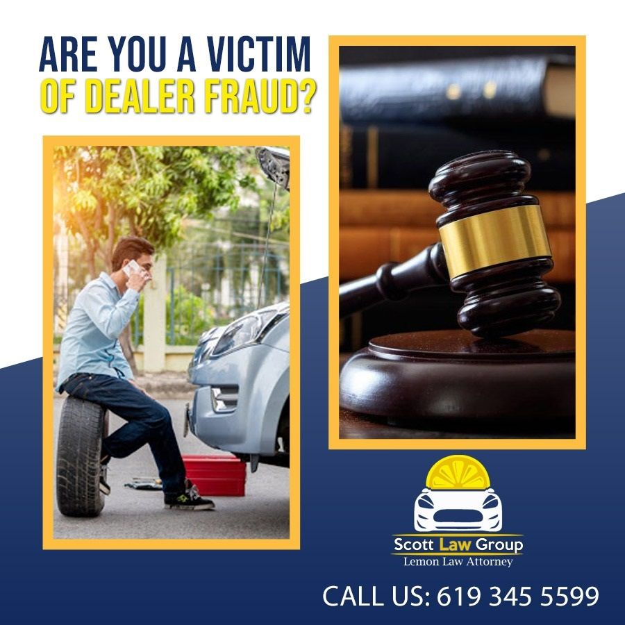 Lemon law in the United States provides a remedy for