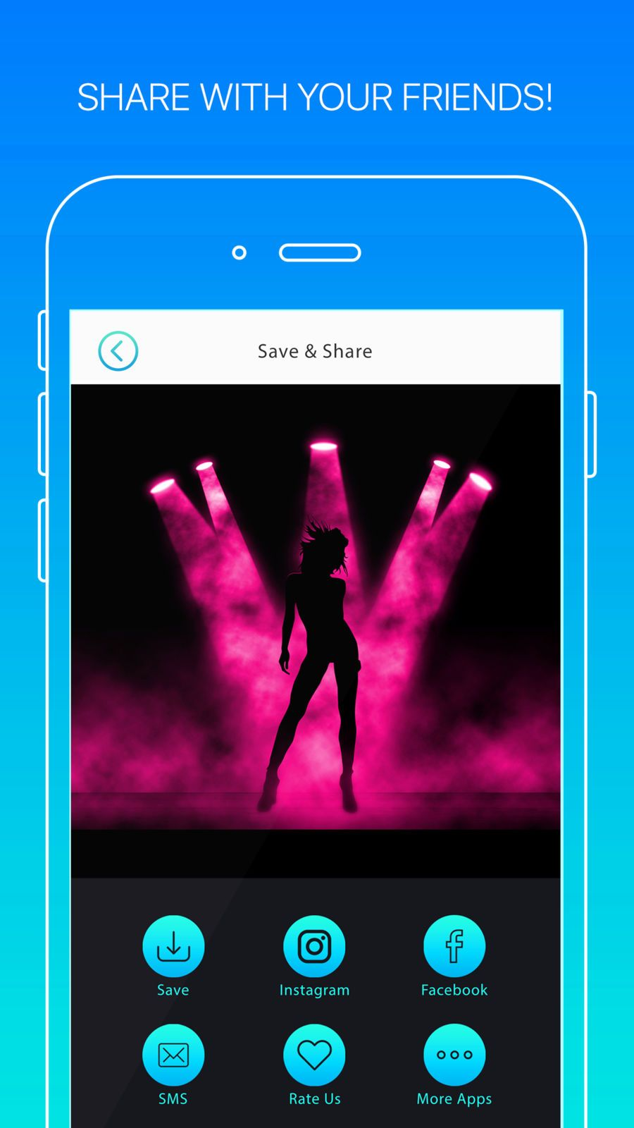 Add Music to Videos Video Maker and Music Editor Jahan