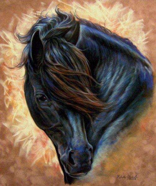Pin di nanatte su picks creazioni artistiche dedicate ai cavalli cavalli e arte for Disegni di cavalli a matita