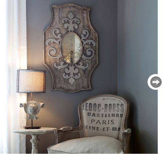full decorating the rooms what decor and couch yellow brown light grey on black of pinterest best size gray ideas room white living roo walls