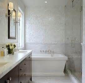 Charmant Bathroom Tile Denver     Yahoo Image Search Results