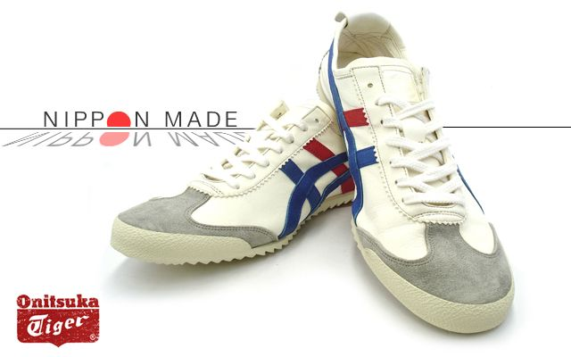 asics onitsuka tiger nippon made