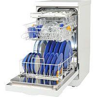 Miele G4500sc Integrated Dishwasher Fully Integrated Dishwasher Beko