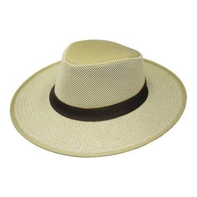 278024d587394 Hats 163543  Henschel Adventurer 5316 Sun Hat -  BUY IT NOW ONLY   48.95 on  eBay!