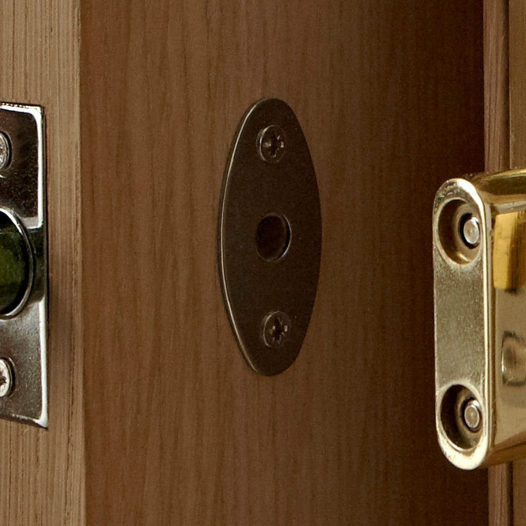 Types Of Locks For Exterior Doors Httpthefallguyediting