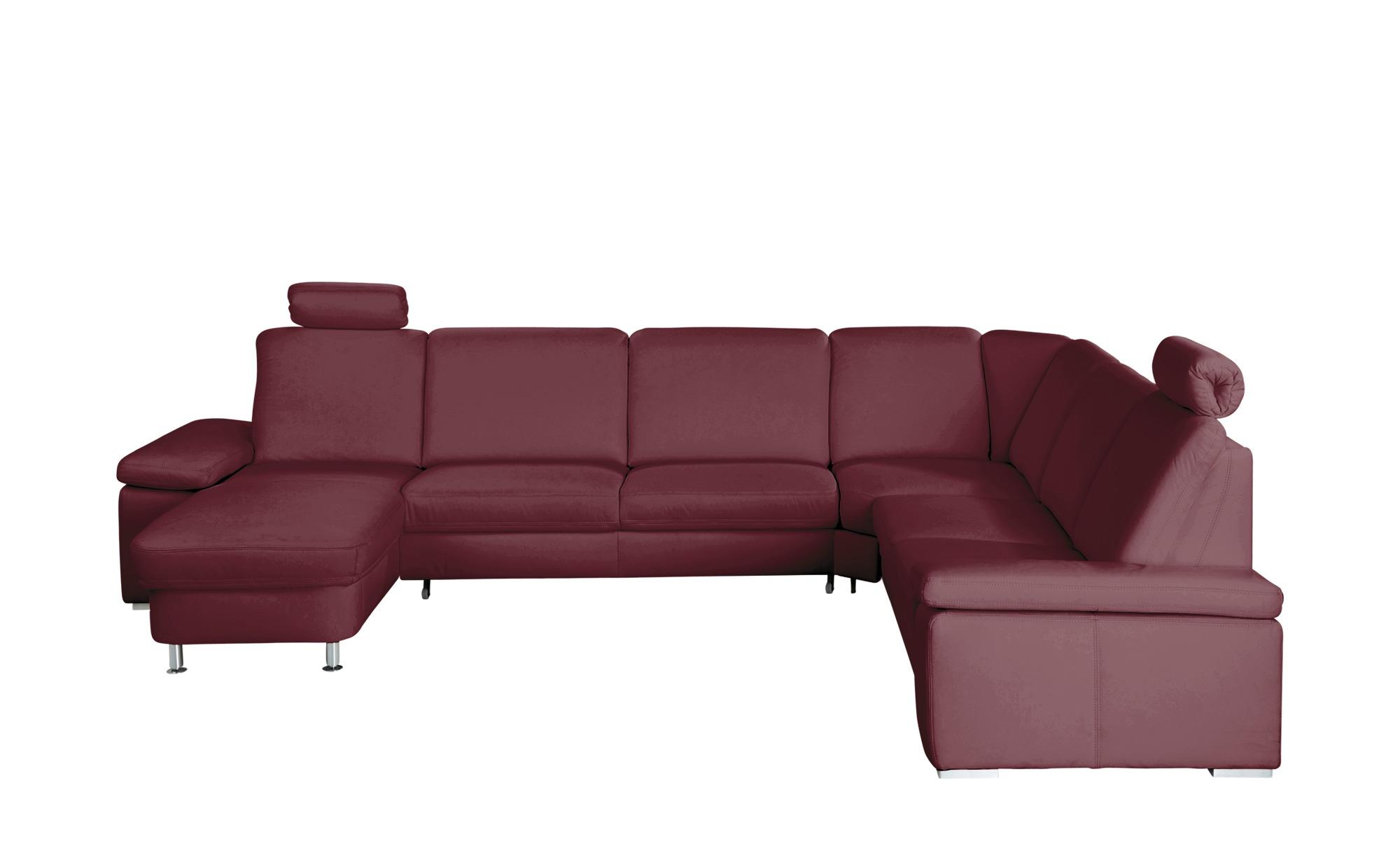 Meinsofa Wohnlandschaft Elsa Gefunden Bei Mobel Hoffner Wohnen Sofa Sofa Design