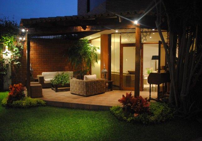 Venta de Casa en Santiago De Surco Lima con 4