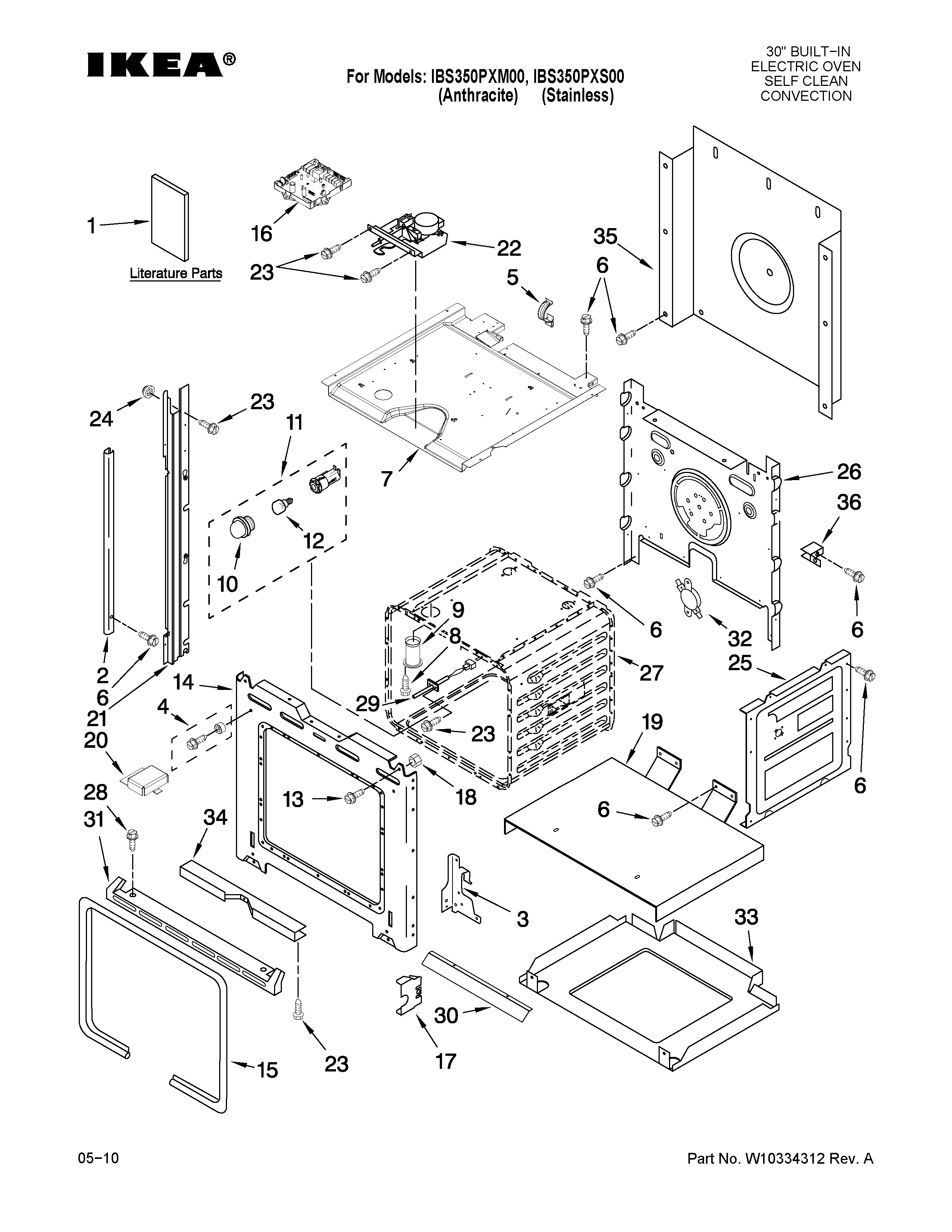W1005166 00001g 25503300 drawing narrative pinterest an example of a confusing ikea instruction manual this manual has so many steps to it that i felt overwhelmed looking at it maybe if the instructions were pooptronica Images