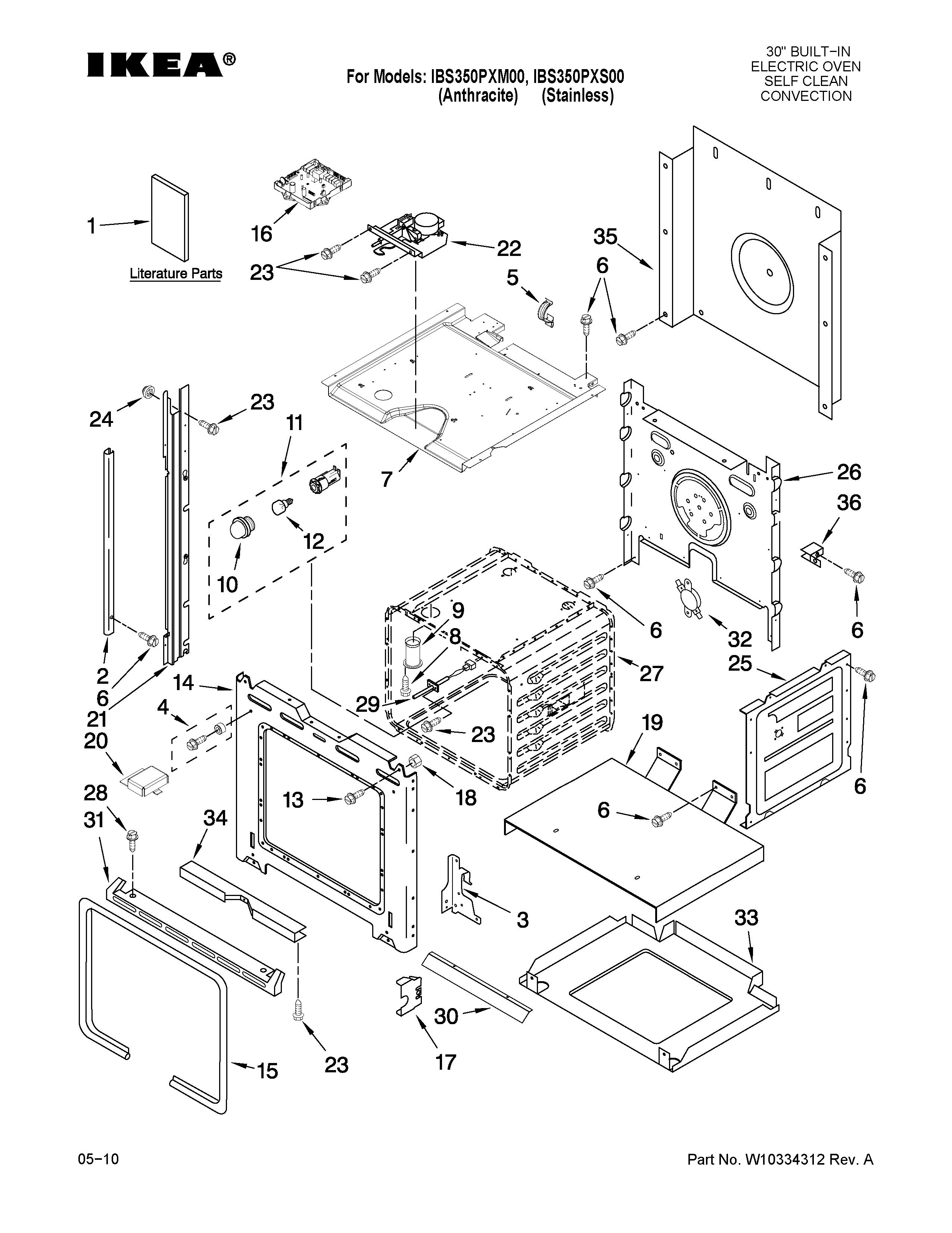 Pin By Jeremy Smith On Drawing Narrative Ikea Assembly