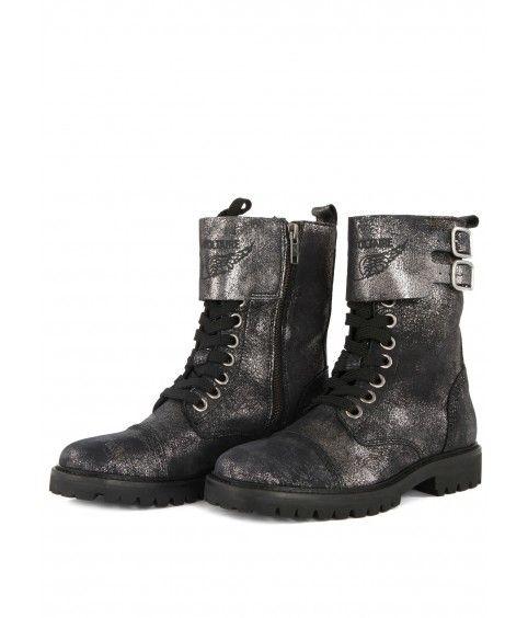 bottes hommes bottes courtes en dentelle pour hommes décontractés bottes mignonnes vintage oJ1Y1Fhl