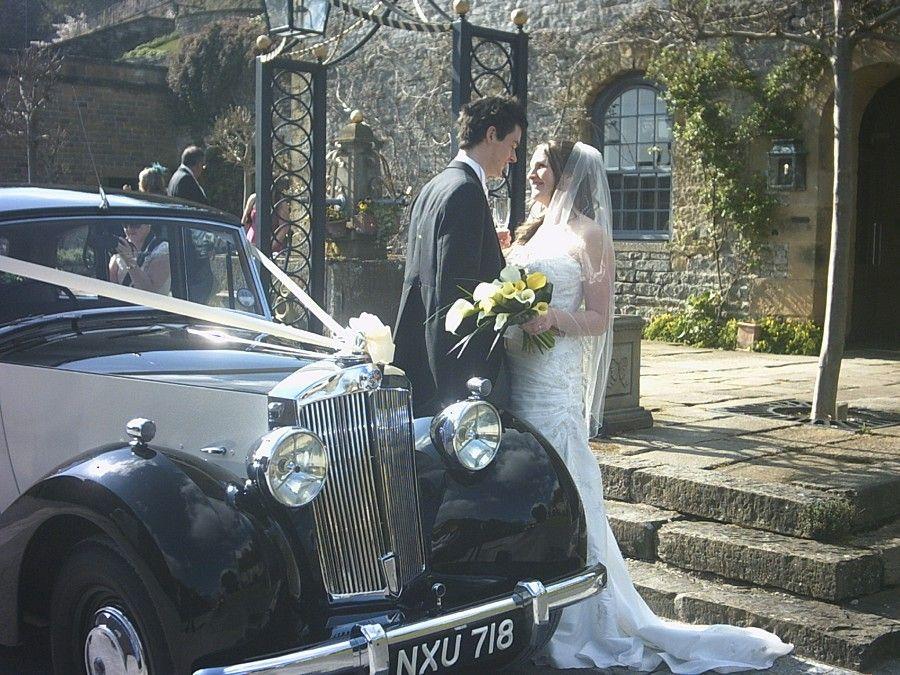 Wedding Car Hire Sheffield Home Vintage Wedding Photos Wedding Car Classic Cars Vintage