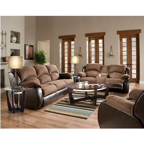 Best Montana Ii Living Room Group Livingroom Layout 400 x 300