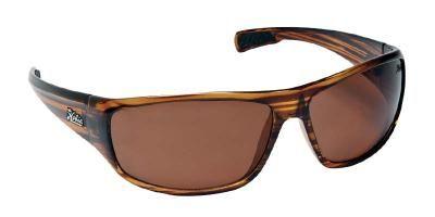 3d3d1c320b6 Hobie Polarized Sunglasses - Mission