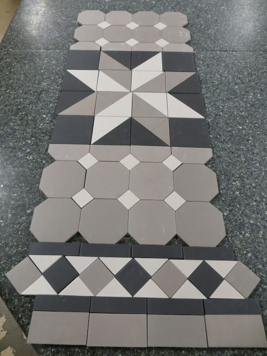 Tessellated Tiles Different Google Search Porch Tile Patio Flooring Floor Tile Design