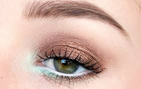 Image Result For Nyx Prismatic Eyeshadow Bedroom Eyes Beauty Book Hair