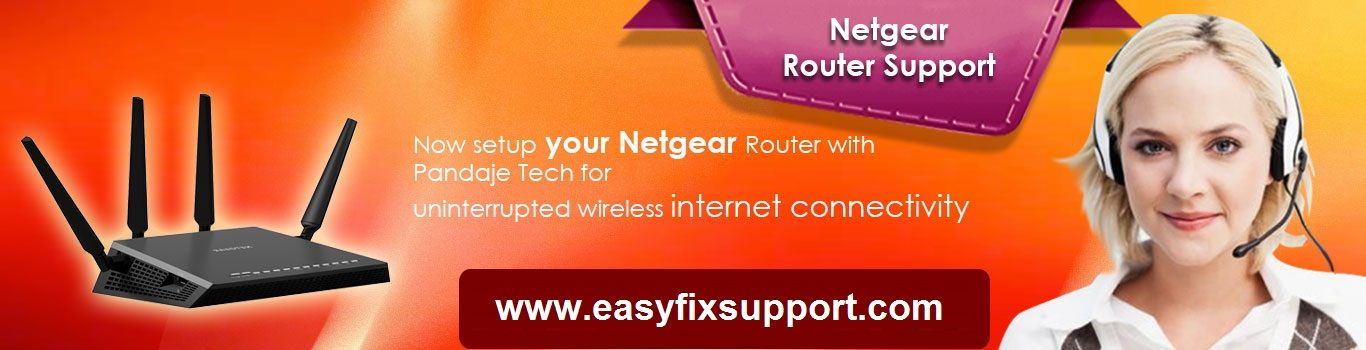 Netgear Router Customer Service Phone call for any