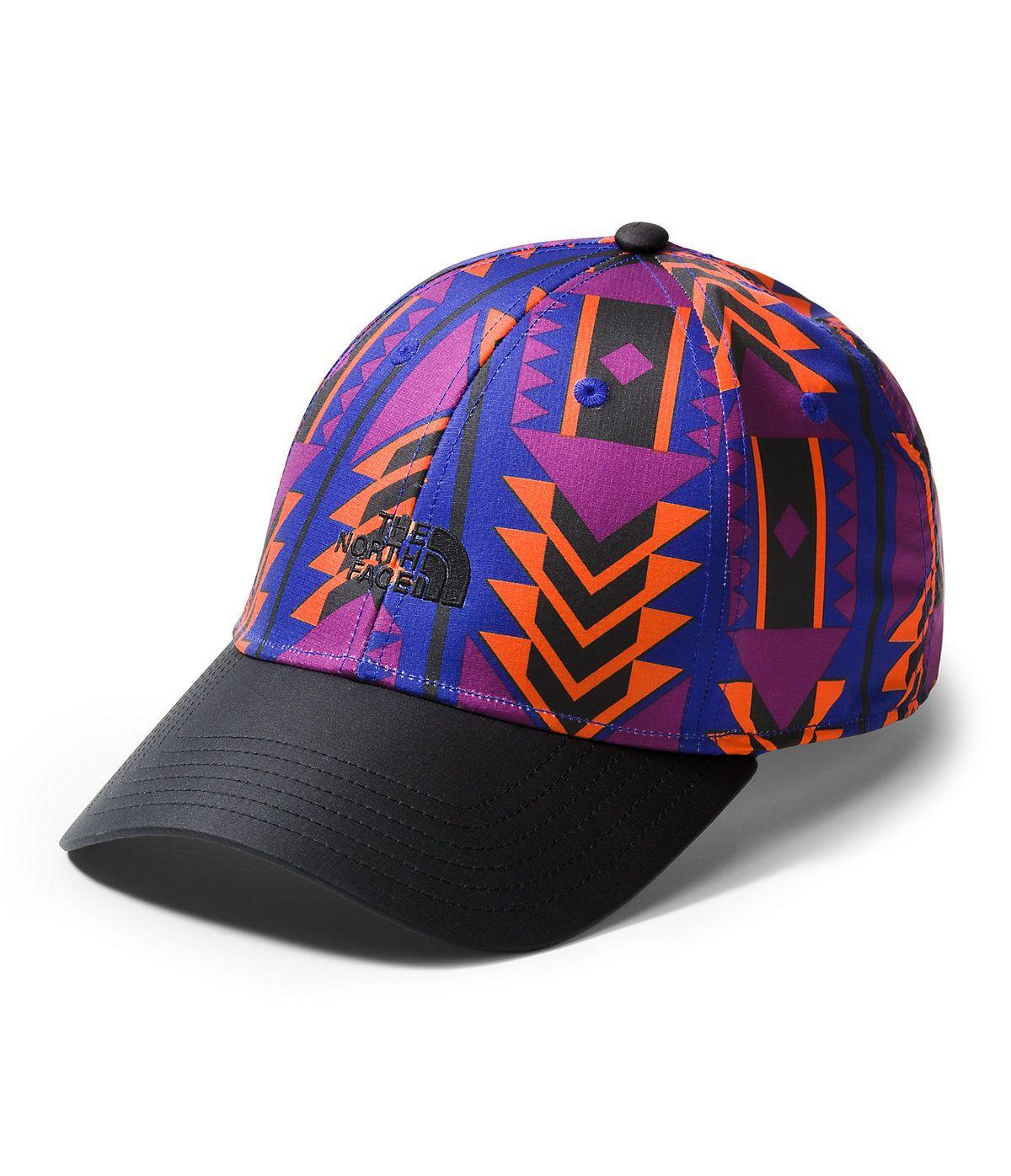 b7c26e24e1937 The North Face 66 Classic Tech Hat