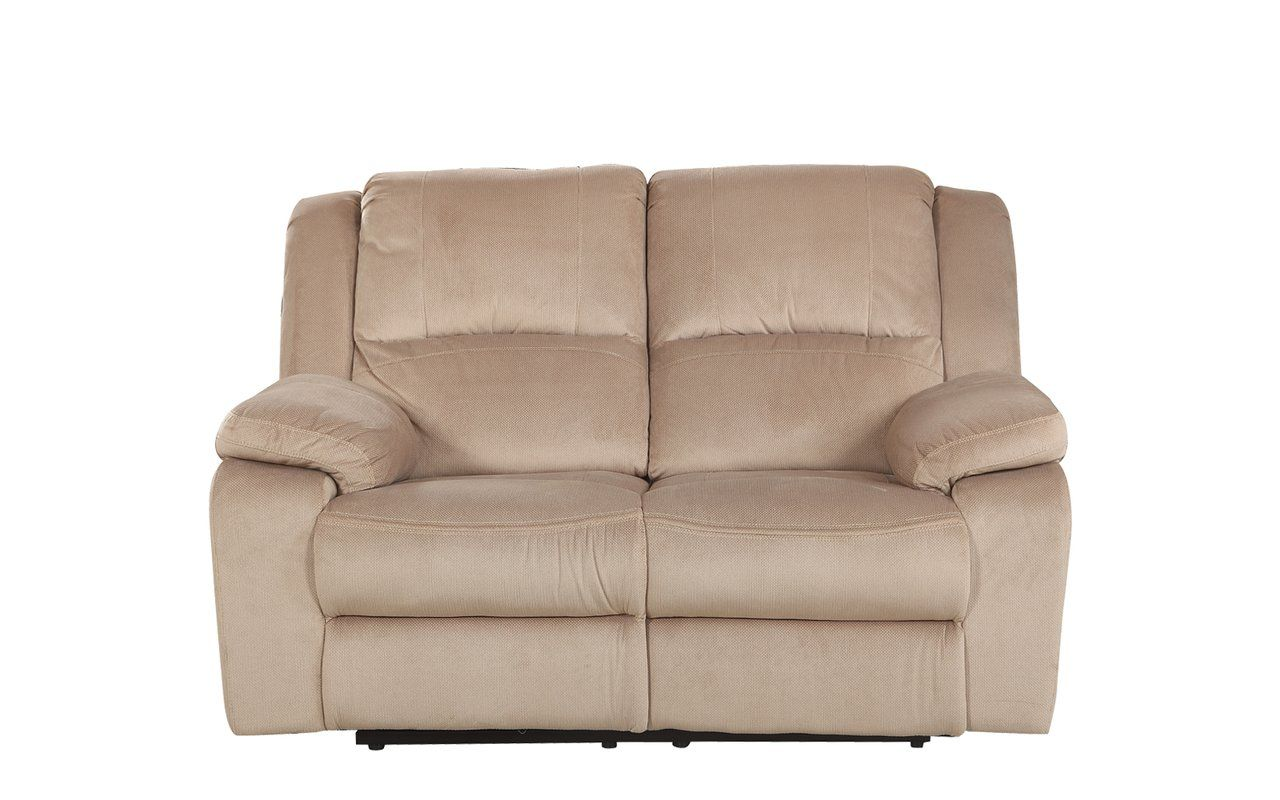 Phenomenal Haddam Reclining Loveseat Loveseat In 2019 Double Ocoug Best Dining Table And Chair Ideas Images Ocougorg