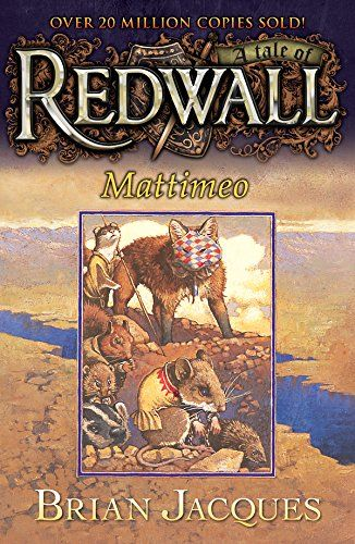Jul17 kindle us ebook daily deal mattimeo a tale from redwall jul17 kindle us ebook daily deal mattimeo a tale from redwall by brian jacques foxes wolves animals childrens mice hamsters guinea pigs fandeluxe Images