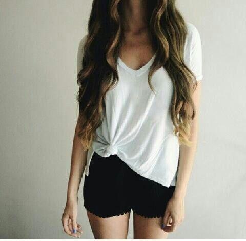 Black teens pics with clothes on longlegged girls zoe