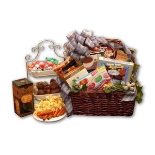 Simply sugar free gift basket gifts pinterest online simply sugar free gift basket negle Choice Image