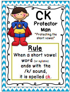 Word Work - Ms  Reed's Second Grade Class | Reading-1st | Phonics