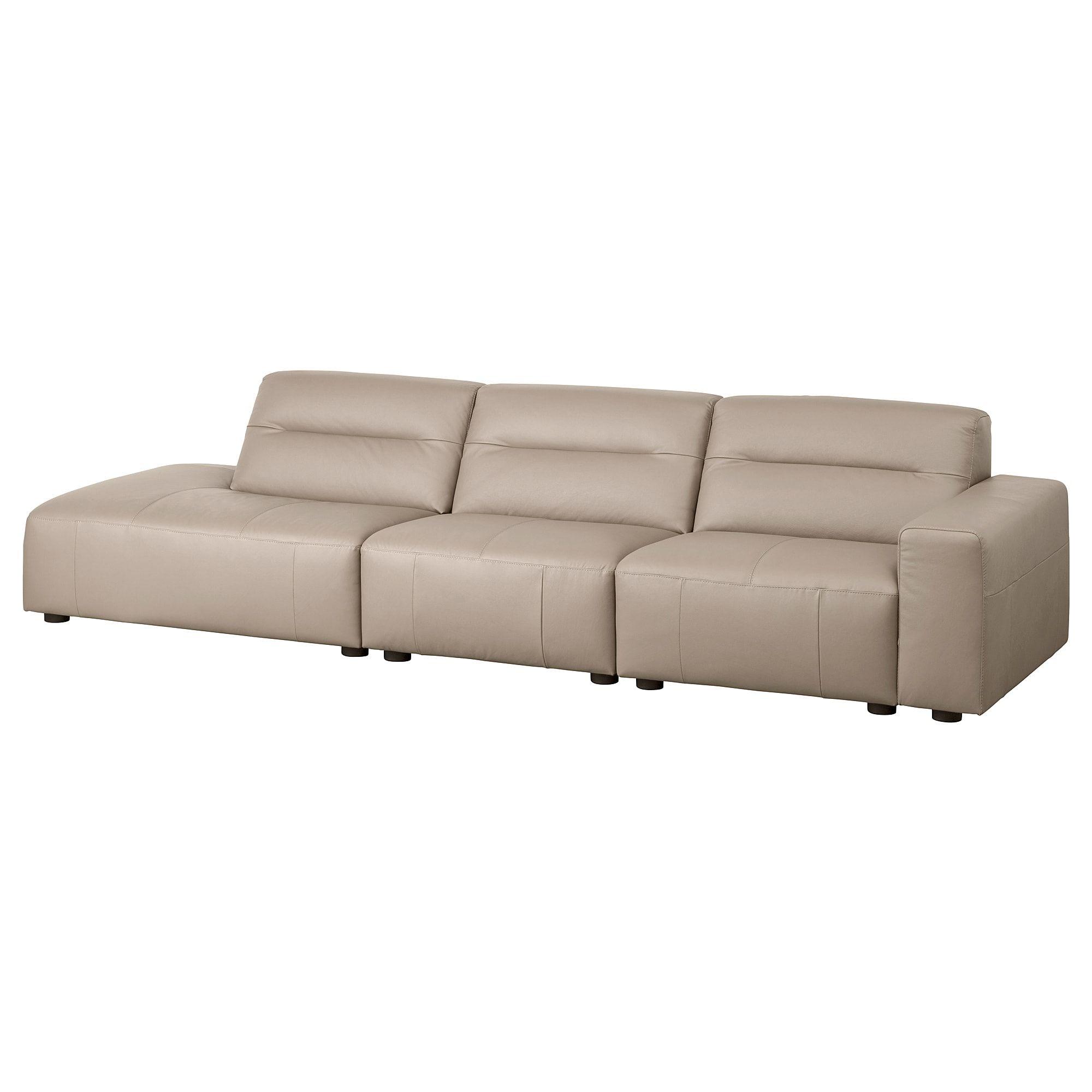 Snogge Jetzt Bestellen Unter Https Moebel Ladendirekt De Wohnzimmer Sofas 2 Und 3 Sitzer Sofas Uid Ba10632c 31ca 3er Sofa Sofa Big Sofa Mit Schlaffunktion