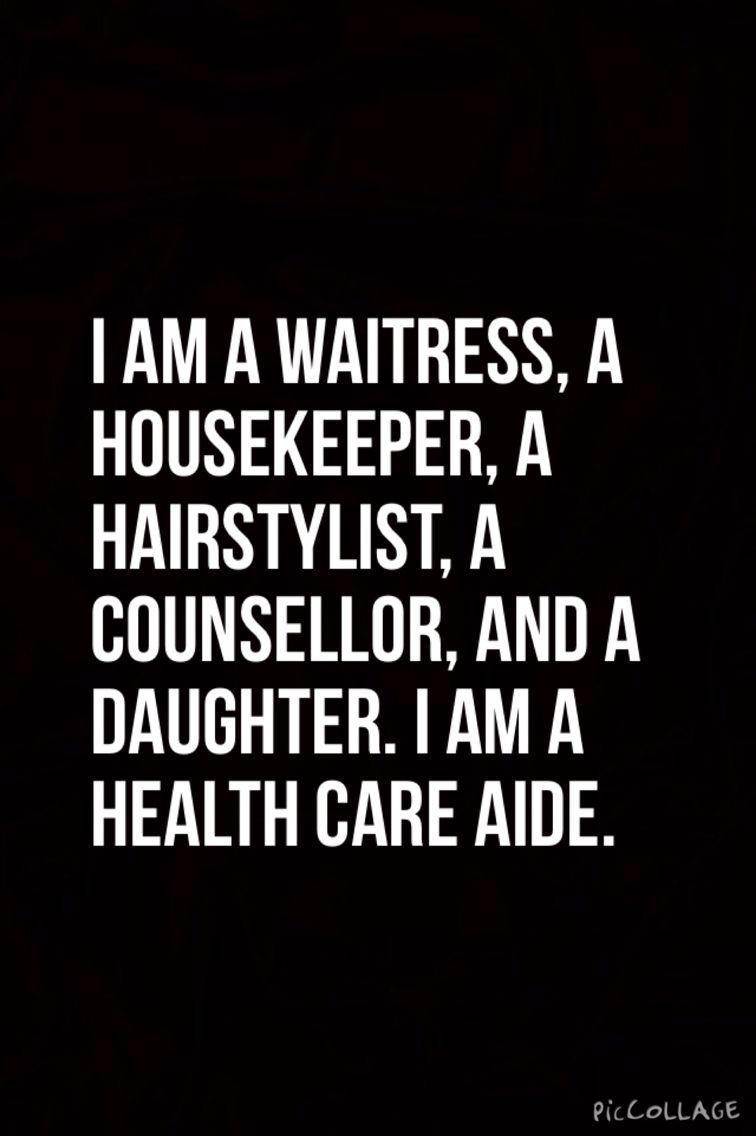 Health Care Aide Quotes Aide Quotes Health Care Aide Nurse Quotes