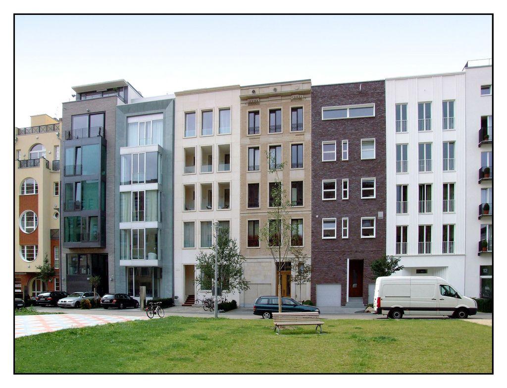 Townhouse Berlin 08 09 01 12 47 1 berlin townhouses kurstraße townhouse and
