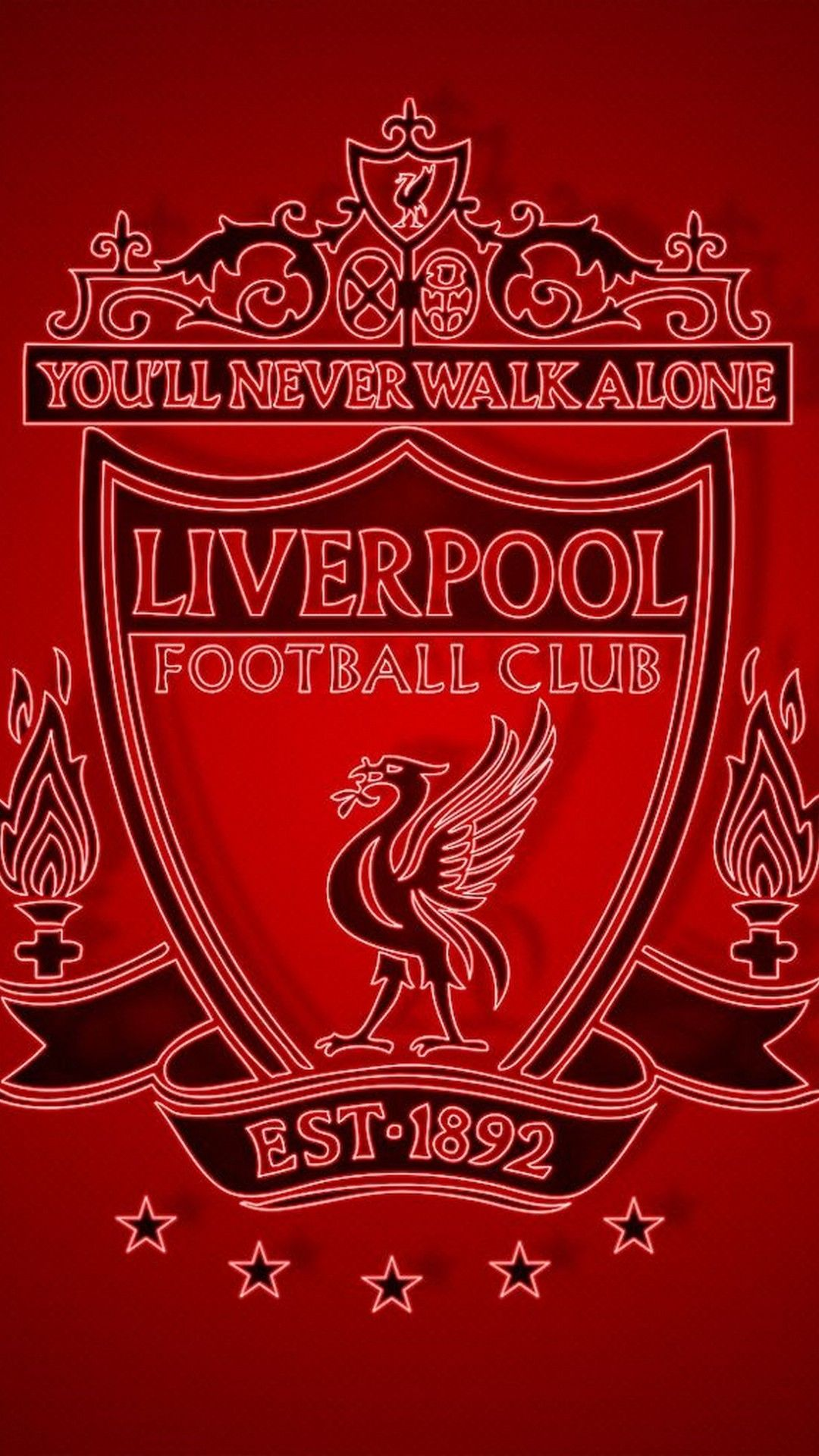 Iphone Wallpaper Hd Liverpool Best Football Wallpaper Hd Liverpool Wallpapers Football Wallpaper Iphone Wallpaper Liverpool