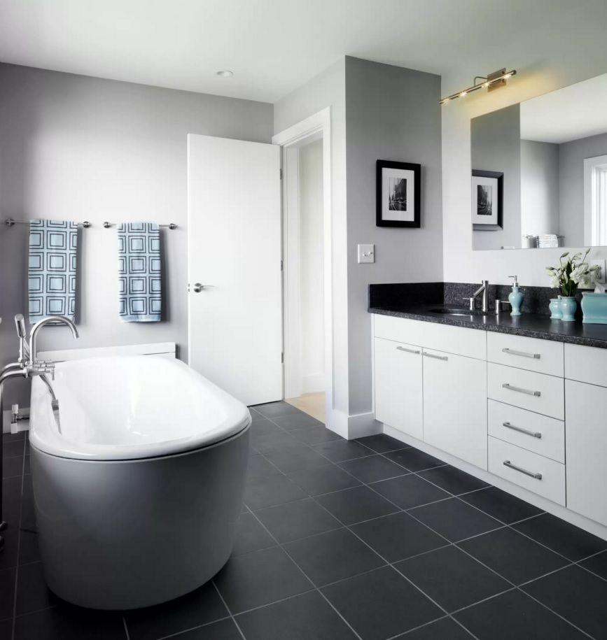 choosing new bathroom design ideas 2016 round bath tubs are very popular by now