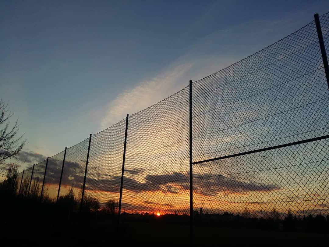 #zachódsłońca explore Pinterest