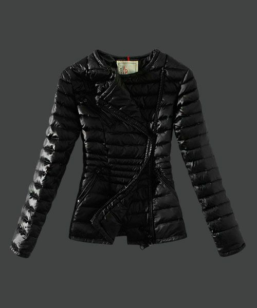 moncler usa online outlet