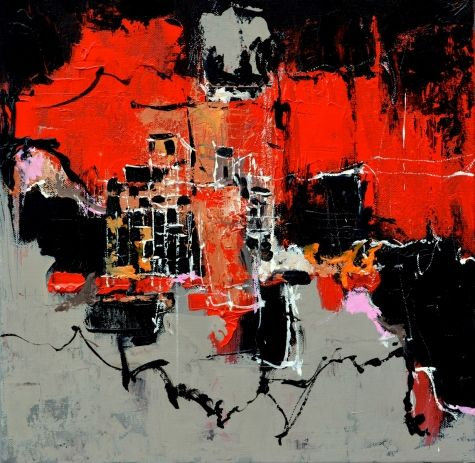 abstract 4451502 -- ledent pol